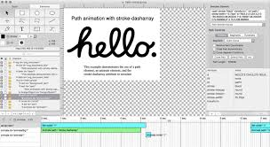 Try our new free svg editor! 20 Great Free Paid Svg Editors For Ux Designers Justinmind