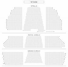 100 25 best seating chart template cl room seating chart london palladium theatre seating