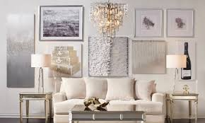 details shop glitter art on wall picture artwork with wall artwork affordable wall art z gallerie