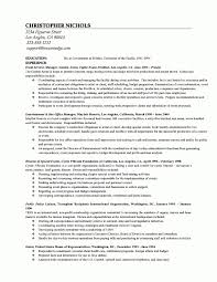 Law School Resume Objective Interesting Brilliant Law School App Resume Sample About 44 Resume For Law
