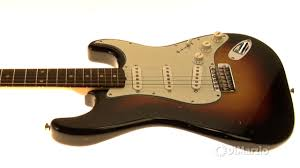 1960 fender stratocaster pickups related keywords suggestions pickups wiring diagram further 1960 stratocaster pickup diag