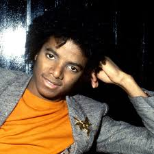 My surreal 1980 interview with Michael Jackson: 'Direct your questions to  Janet; she'll put them to Michael'   Music   The Guardian