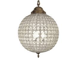 home and interior brilliant crystal sphere chandelier in round from sophisticated crystal sphere chandelier