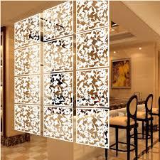 Small Picture wall screens decorative Home Decor 2017