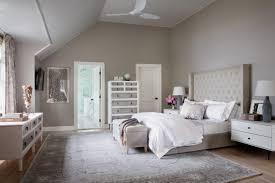 transitional bedroom furniture. 15 delightful transitional bedroom designs to get inspiration from furniture