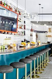 bar interiors design 2. Before And After: New York\u0027s Coolest Gastro-Bar. Restaurant Interior DesignBar Bar Interiors Design 2