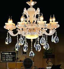 good extra large chandeliers for parlor extra large chandeliers crystal lighting jade stone romantic big staircase