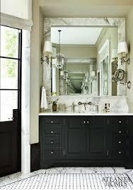white bathroom cabinets with dark countertops. White Bathroom Cabinets Dark Countertops 0d31cfde2ad0 EkhTDU With