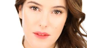 korean beauty trend inspired makeup tutorial