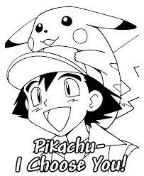 Small Picture coloring pages pokemon color online printable coloring pages