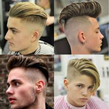 Best hairstyles for indian men according to new trends.men experiment with different types of hairstyles. Men S Hairstyles Now The Best Haircuts And Styles For Men
