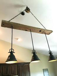 hanging pendant lights on vaulted ceiling inspirational light fixtures for cathedral