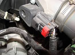 trying to adjust voltage on my tps sensor ford mustang forum click image for larger version tps1 jpg views 5110 size 43 6