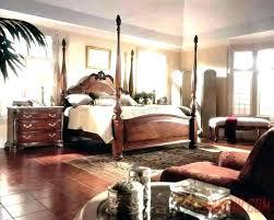 contemporary oak bedroom furniture. Wonderful Furniture Dark  For Contemporary Oak Bedroom Furniture