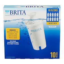 brita water filter. Brita Water Filter