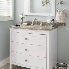 sinks awesome narrow vanity sink narrow vanity sink 15 deep regarding incredible home 18 inch wide bathroom vanity remodel