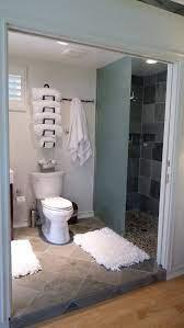 Bathroom Towel Storage Small Bathroom Towel Storage Bathroom Towel Storage