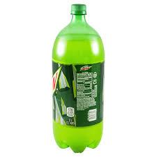 mounn dew 2 liter