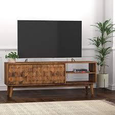 29 Best Online Furniture Stores Best Websites For Buying Furniture