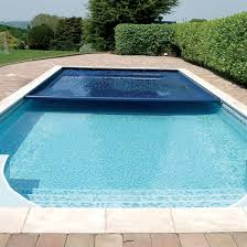 above ground pool covers you can walk on. Brilliant Walk Picture Of Coverstar Automatic Safety Cover   And Above Ground Pool Covers You Can Walk On C
