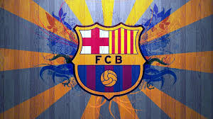 sports soccer logos fc barcelona blaugrana wallpaper 1920x1080 199366 wallpaperup