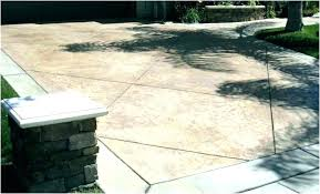 concrete patio design ideas backyard concrete patio ideas patio backyard concrete patio ideas backyard magnificent backyard