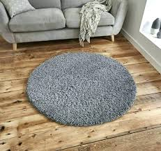 semi circle rugs for gray rug grey vista round gy in the big semi circle rug