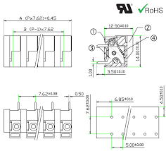 telephone handset wiring diagram telephone image phone intercom wiring diagram phone discover your wiring diagram on telephone handset wiring diagram