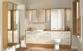 bathroom design images. bathroom design \u0026 supply images s