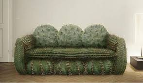 uncomfortable couch. Unique Uncomfortable Uncomfortable Cactus Sofa  Httpwwwdesignrulzcomdesign201112 Uncomfortablecactussofa With Couch Pinterest