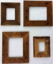 Modern Wood Picture Frames Baxton Studio Wholesale King Size Beds