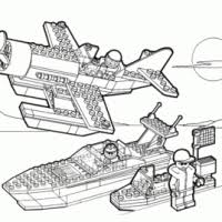 Lego City Undercover Coloring Pages Inspirational Lego Hobbit