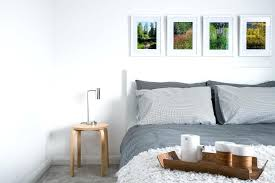 design bedroom bedroom bedroom design my bathroom own free design master bedroom