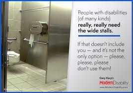 Define Bathroom Define Bathroom Stall Define Bathroom Stall New Home Design