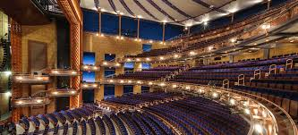 Dr Phillips Center Hamilton Seating Chart Dr Phillips Center For The Performing Arts Balfour Beatty Us