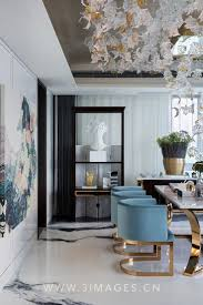 blue dining room furniture. 7 stylish blue dining room chairs that you will covet furniture r