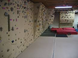 Small Picture Planning A Climbing Wall The Home Climbing Wall Resource Best Home
