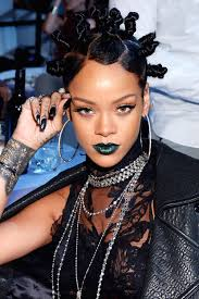 Barb Hair Style 50 best rihanna hairstyles our favorite rihanna hair looks of 2153 by wearticles.com