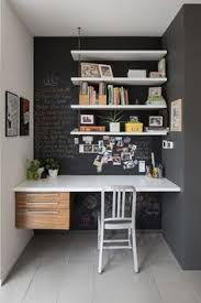 office shelf ideas. An Idea For The \ Office Shelf Ideas E