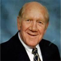 Bob Winchester Obituary - Visitation & Funeral Information