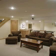 basement remodeling tips. Brilliant Tips New Jersey Finished Basement On Basement Remodeling Tips