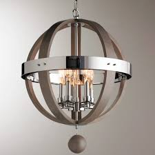 orbs of light wooden ceiling chandelier matching chandeliers and pendants large square chandelier wrought iron dining room light fixtures