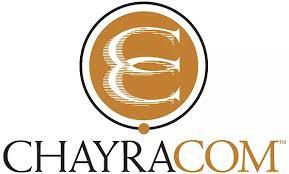 Testimonials | chayracom