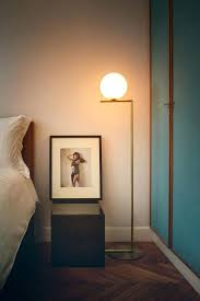 floor lamps office max for bedroom awesome exterior with lights massing led lamp home breathtaking photos best white wood brass reading retro desk over