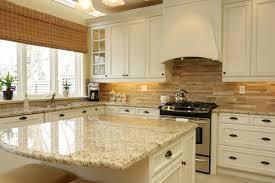 White-Granite-Kitchen-Countertops_s4x3