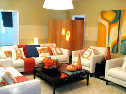 colorful living room furniture. Colorful Furniture S Ful Sa Chairs For Living Room Pinterest Office Sale . Lvg Bright