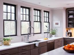 Efficiency Kitchen Need New Kitchen Windows Maximize Energy Efficiency