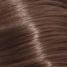 Diarichesse Salon Hair Colour Bleach Salon Services