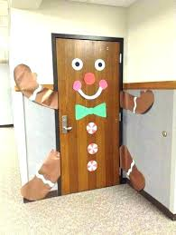 nice decorate office door. School Decoration Pics Door Decorations For Office Decorating Ideas Best Nice Decorate
