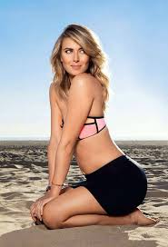 221 best images about Maria Sharapova on Pinterest